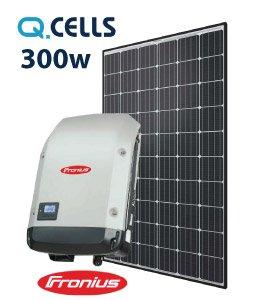 Solar Power System Prices Solar Panel Prices Brisbane