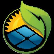 Brisbane Solar Power