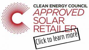 Solar Power Systems Sunshine Coast