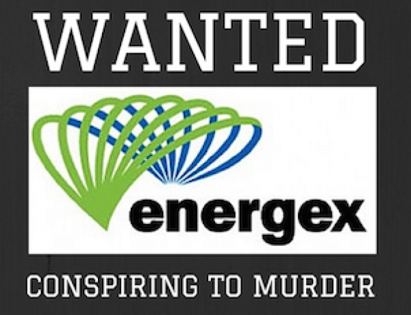 Will Energex be proven guilty of Murder?