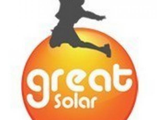 Great Solar Brisbane is Closed.