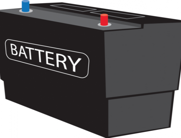 The Truth About Battery Ready Inverters