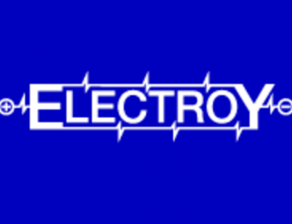 Electroy in Liquidation