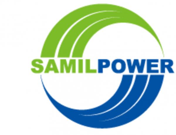 Has Samil Power gone bust?