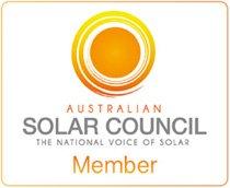 SolarCouncil