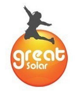Great Solar Brisbane