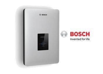 198 Bosch Inverter review