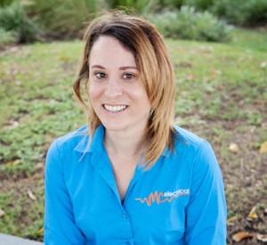 Nicole-Tapper---Solar-Consultant