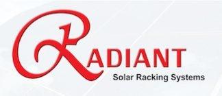 Radiant Emblem