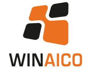 Winaico Solar Panel Review