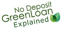 greenloanbadge