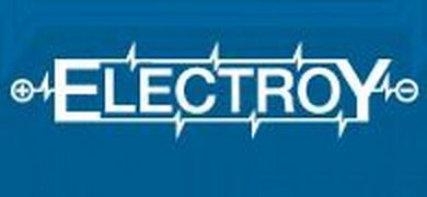 152 Electroy in Administration