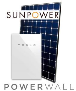 tesla-sunpower