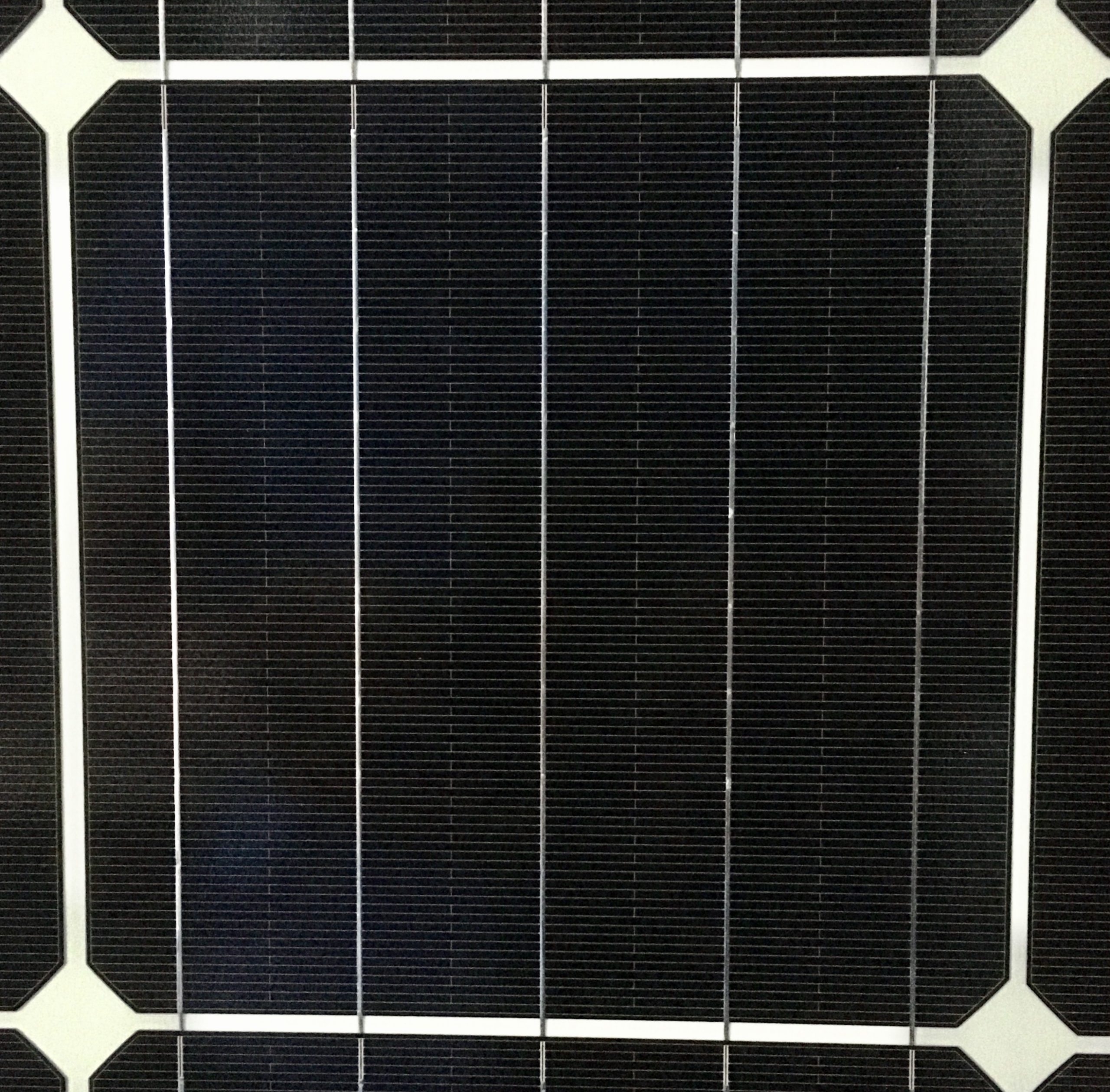 Sunpower, the word's best solar panel - allow me to show you