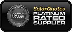 Solar Reviews Brisbane