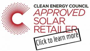 Solar Power Systems Sunshine Coast
