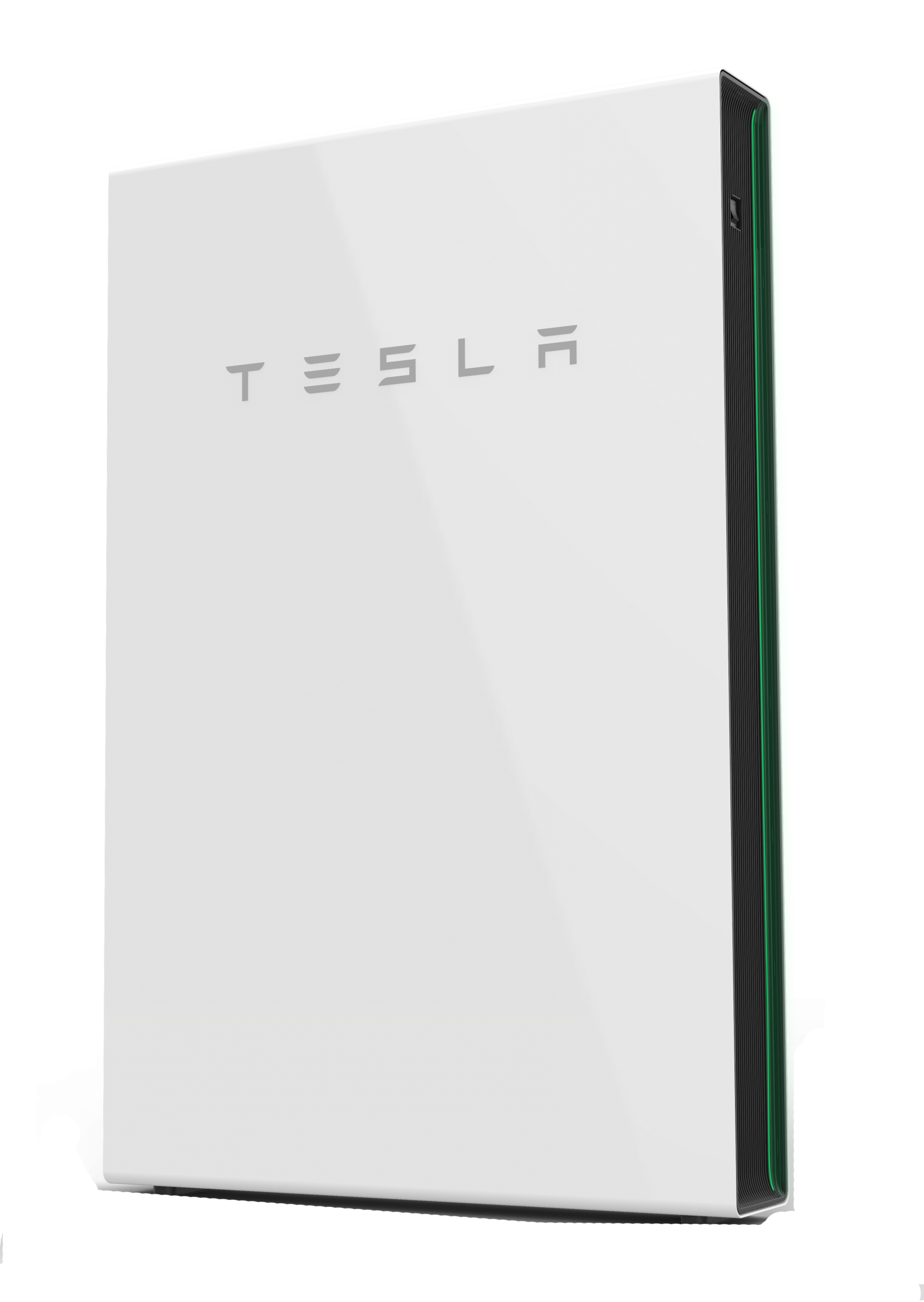 Mc Electrical Tesla Powerwall 2 Brisbane