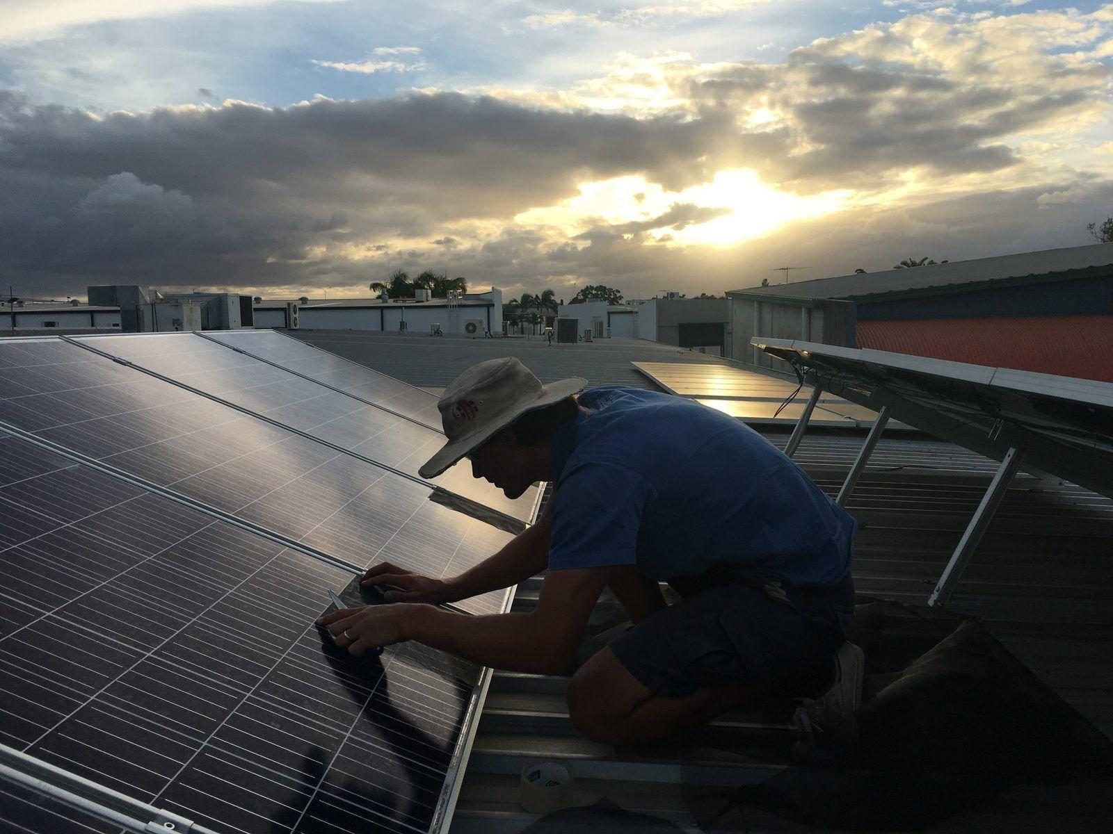 Maxim solar panel optimisers  Do they really work?