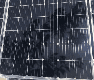 TIGO Energy Solar Optimisers  Better than solar panel bypass