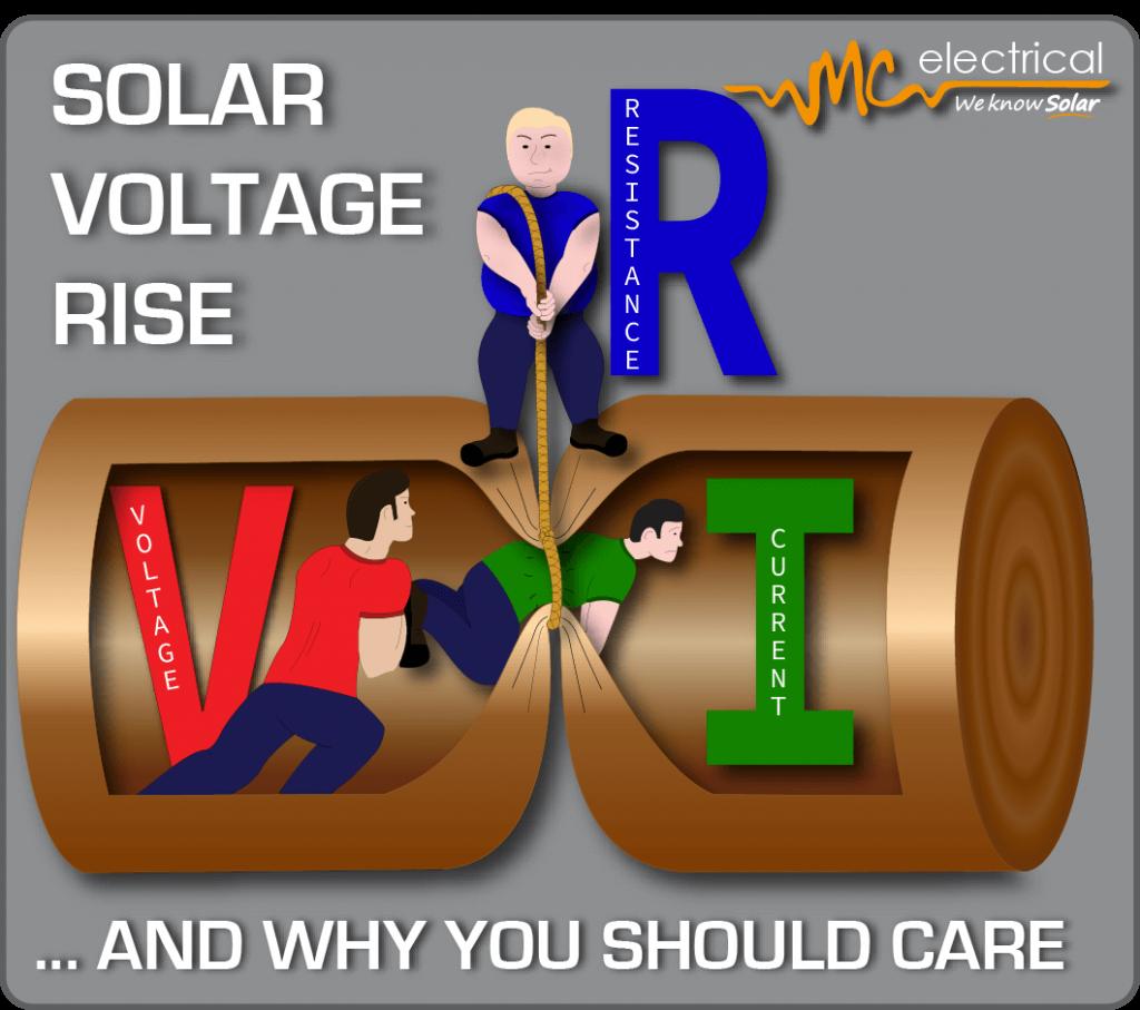 solar-voltage-rise-5