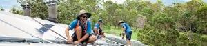 Solar Power Brisbane 5