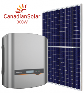 canadian-solar-panels-brisbane