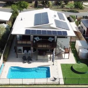 solar panels brisbane 7
