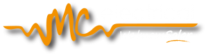McElectrical Logo