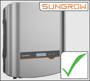 Best Budget Solar Inverter